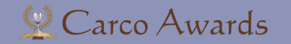 Carco Awards - pins, lapel pins, award pins, sports pins, academic pins, letterman jacket pins
